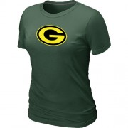 packers_137_ca75ae53c1921dbb-180x180